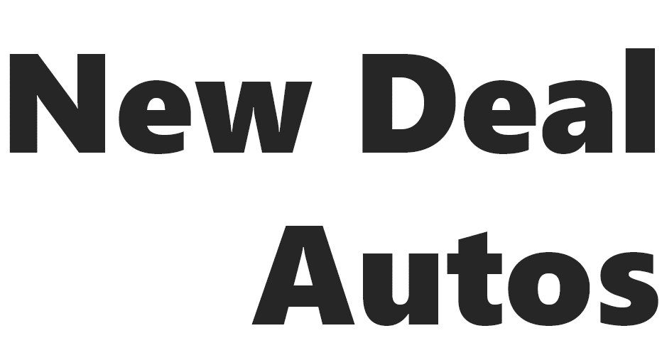 Contact New Deal Autos - Newcastle Used Cars Dealer