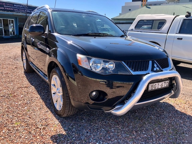 Used Mitsubishi » Used Mitsubishi,Used Mitsubishis For Sale,New Deal Autos
